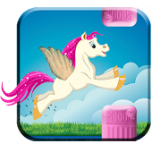 Floppy Pony Games For Kids