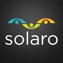 SOLARO Study Help & Exam Prep icon
