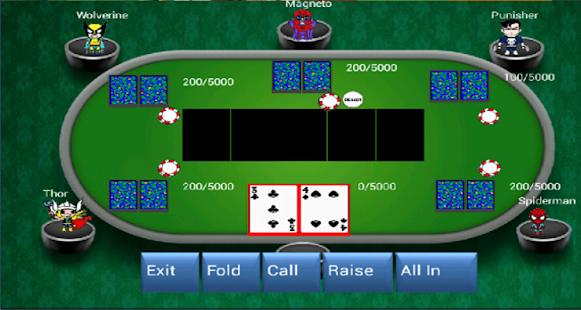 New gambling ship at port canaveral