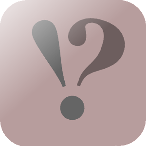Riddles for PC and MAC