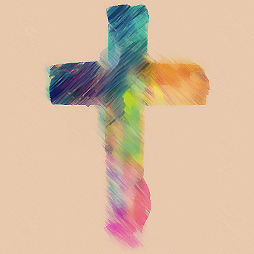 Renungan Kristen Pdf