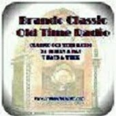 Brando Classic Old Time Radio