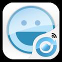 口袋微博表情增补包 icon