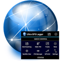 UGL Widget icon