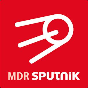 Sputnik Webradio