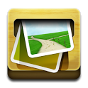 VisualShare icon