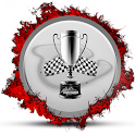 Daytona Racing Karting Cup logo