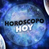 Horoscopo Hoy