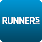 Runner's World Italia