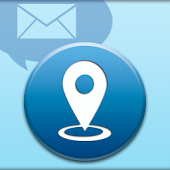 IMessage - SMS Location