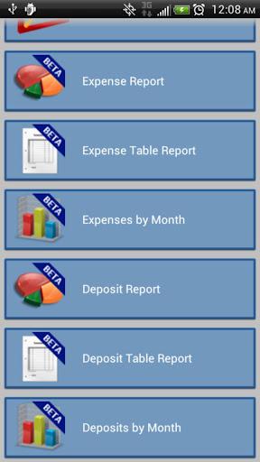 Checkbook Pro|玩財經App免費|玩APPs