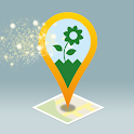 Meteo Polline by Infoallergie icon