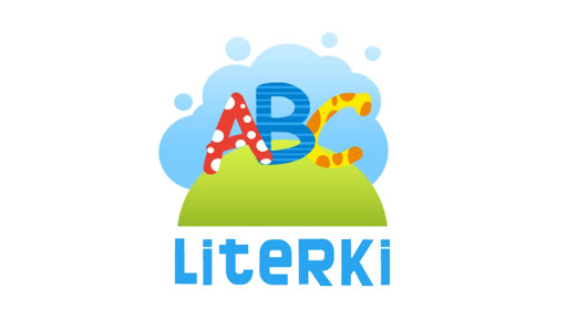 Literki- Didactic Alphabet Tea