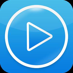 HD Universal Player 1 6 0 Apk, Free Media & Video
