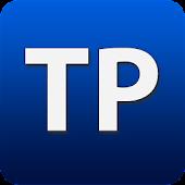 Справочник по Turbo Pascal