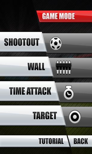 World Cup Penalty Shootout  screenshots 7