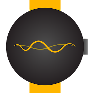 Torque for Bing & Android Wear