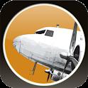 Aerographs Photography logo