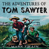 Tom Sawyer