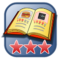 Rating Diary icon