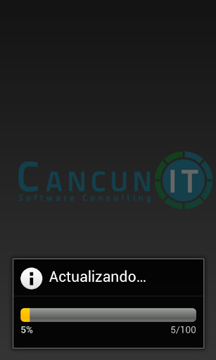 Cancun IT