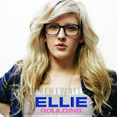 Ellie Goulding Video Music