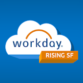 Workday Rising 2014