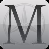Mercedes Master Tech