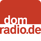 domradio.de icon