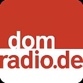 Domradio App