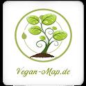 ☆Vegan Map☆ icon