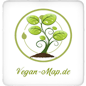 ☆Vegan Map☆