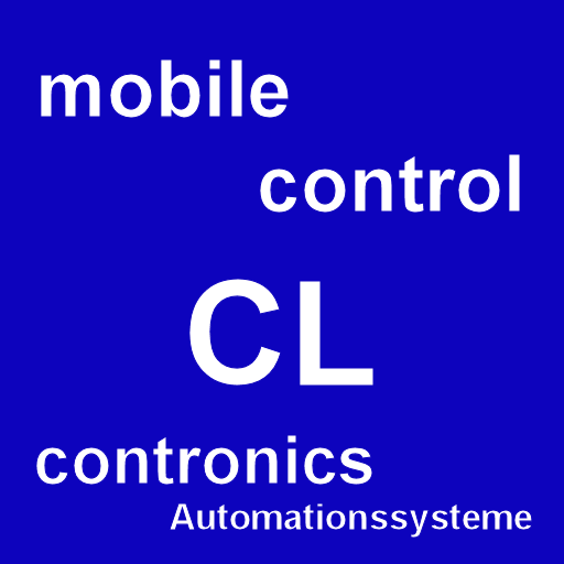 mobileControl CL