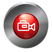 Secret Video Recorder Premium