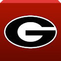 UGA icon