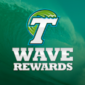 Wave Rewards