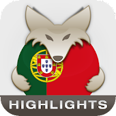 Portugal Highlights Guide