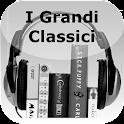 I Grandi Classici in Audio icon