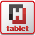 Hurriyet Tablet icon