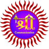 Shree Communication Recharge