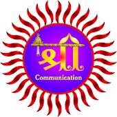Shree Communication Recharge