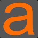 AlleWidget logo