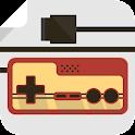 SGC (Social Game Collection) icon
