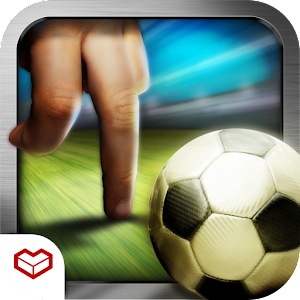 Slide Soccer Mod (Unlimited Money) v2.0 APK