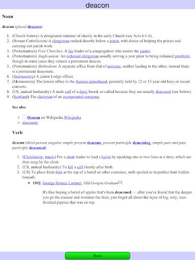 Word Search Ultimate 2.5.2 screenshots 15
