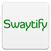 Swaytify for Spotify ®