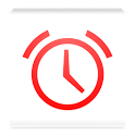 Simple Pomodoro icon