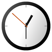 Clock for MultiWindow