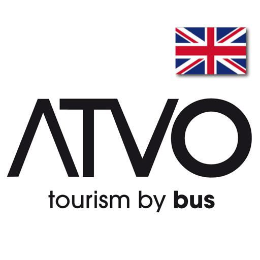 ATVO Venice & Veneto by Bus