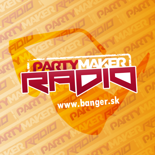 Partymaker Radio